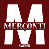 Mercontifilm.se